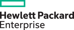 Hewlwtt Packard Enterprise