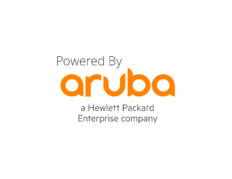 pb-aruba-stacked_r_pos_rgb