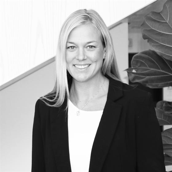 Therese Falkbåge